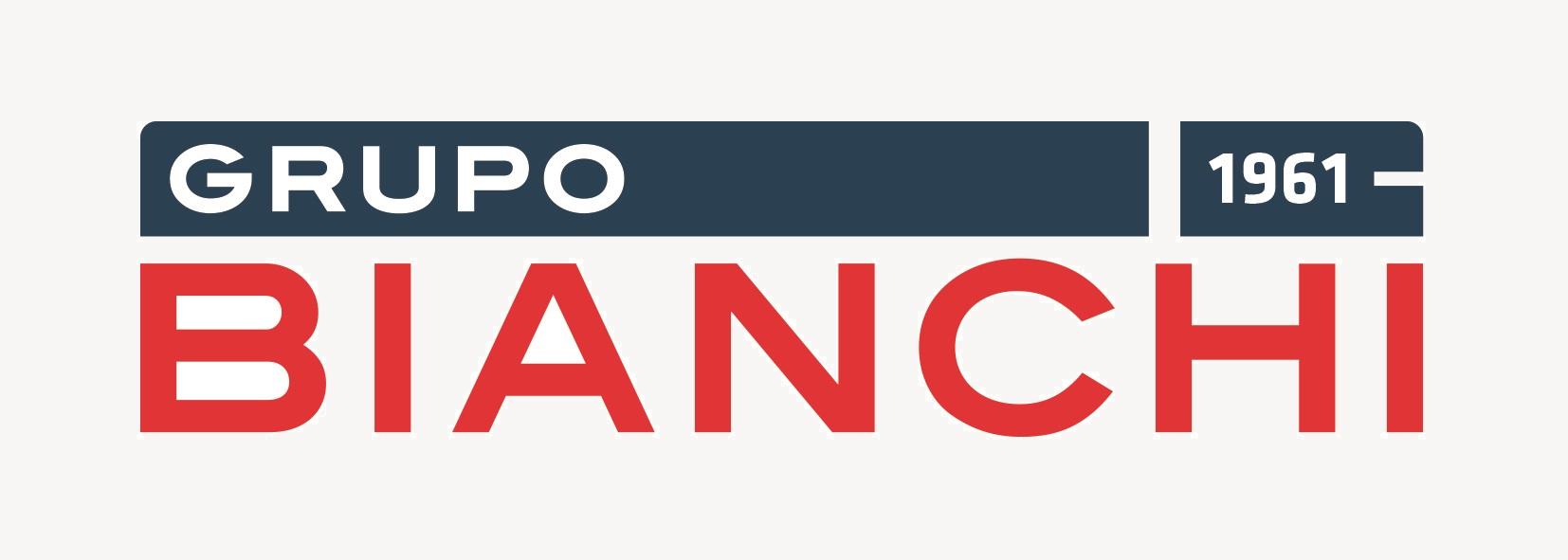 Grupo Bianchi